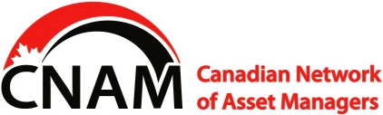 Canadian Network of Asset Managers